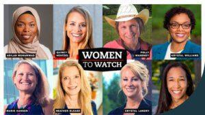 Heather Blease MaineBiz Women to Watch